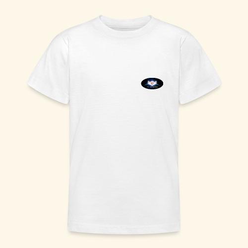 AMH Symbol - Teenager T-Shirt