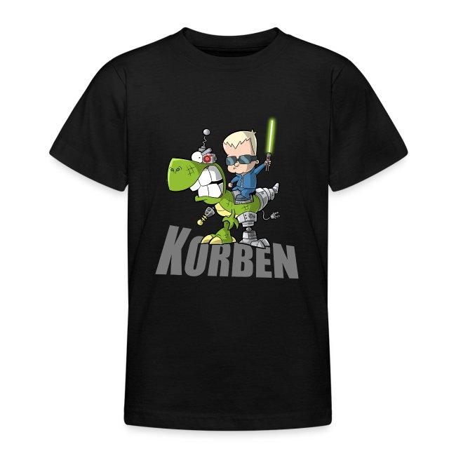 Korben 1