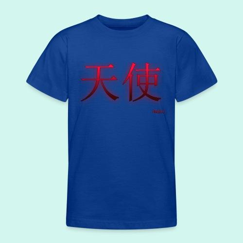ANGELO/ANGEL - Teenager T-shirt