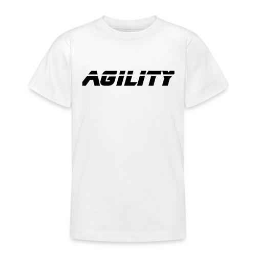 agi01 - T-shirt Ado
