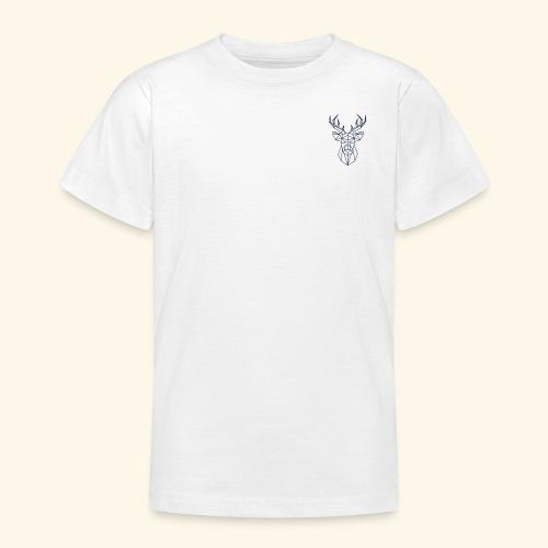 Cerflo - T-shirt Ado