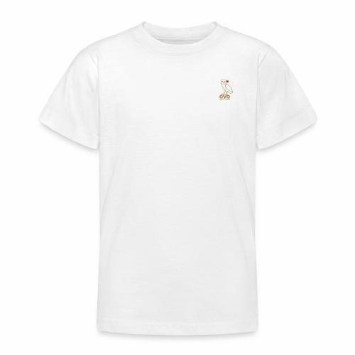 New ovo outtfiters - Camiseta adolescente