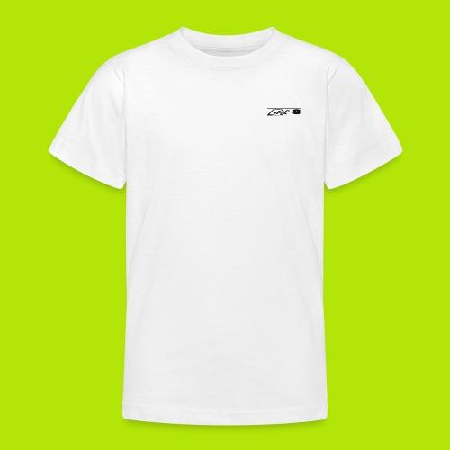 MaxO - Teenager T-Shirt