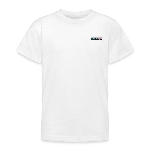 максимум - Teenager T-Shirt