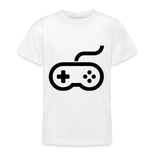 Zeribos Controller png - Teenager T-Shirt