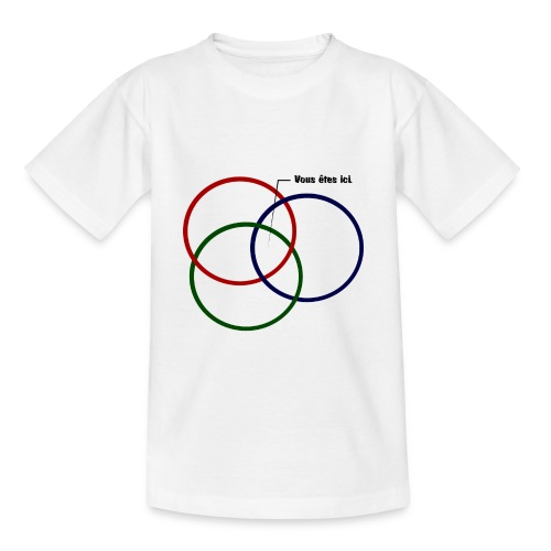 ISR T shirt png - T-shirt Ado