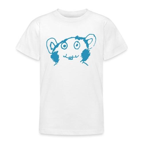 richard - Teenager T-Shirt