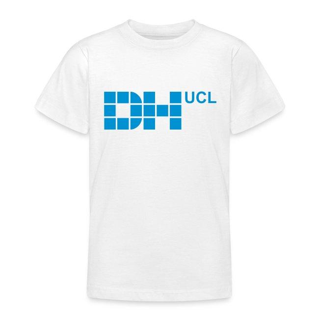 DH UCL uncaptioned