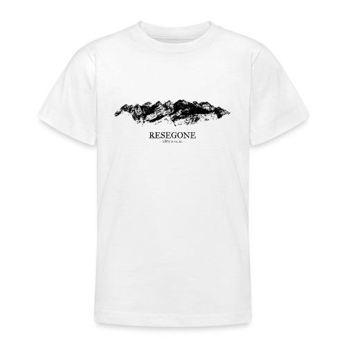 GoClassic   Resegone - Maglietta per ragazzi