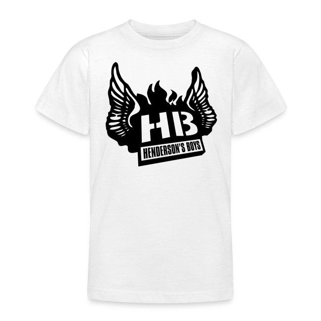 spreadshirt version