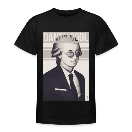 MOZART DANDY COOL - T-shirt Ado