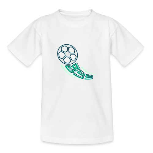 SHOT - Maglietta per ragazzi