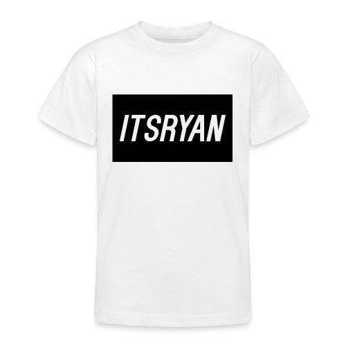 Rhino Clothing™ - Teenage T-Shirt