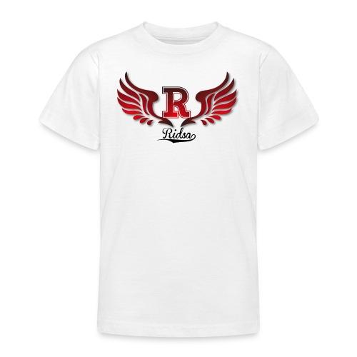 officel Ridsa - T-shirt Ado