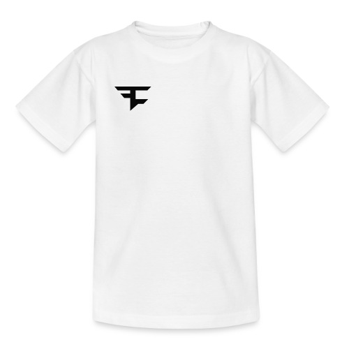 FaZe_wout - Teenager T-shirt