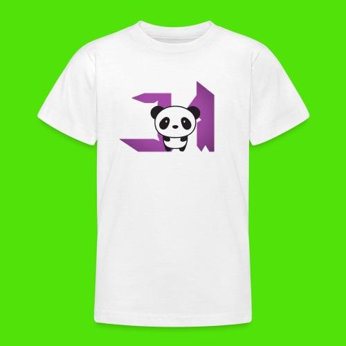 Over 1000 jpg - Teenage T-Shirt