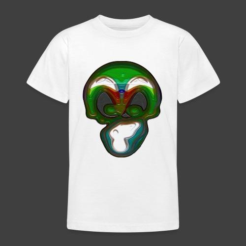 That thing - Teenage T-Shirt