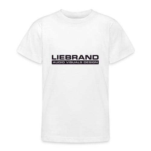 lavd - Teenager T-shirt