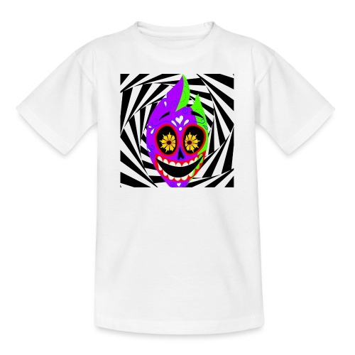 Halloween - Teenager T-Shirt