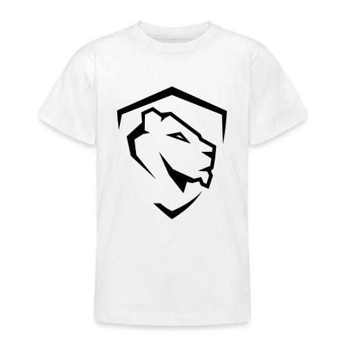 Aesthetics - Koszulka młodzieżowa