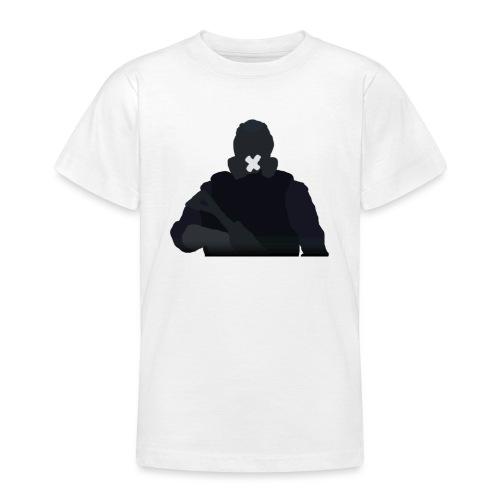 Mute - Koszulka młodzieżowa