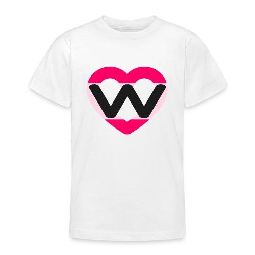 Sweet Beat - Maglietta per ragazzi