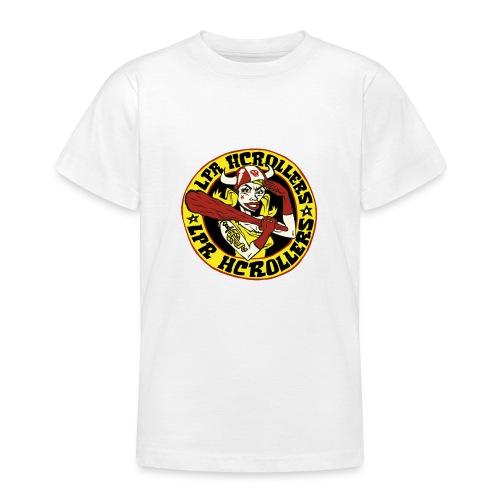Lpr HCRollers - Nuorten t-paita