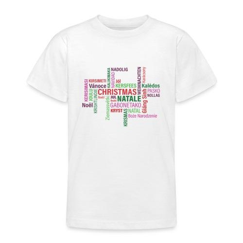 graphic-1822325 - Teenage T-Shirt