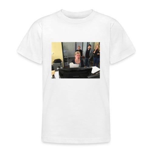 IMG_0130-jpg - Koszulka młodzieżowa