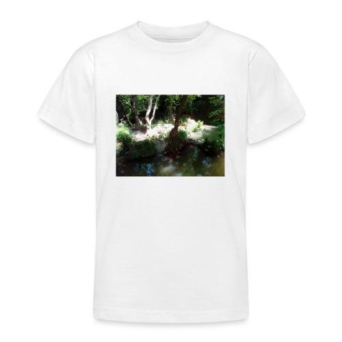 IMG 20180704 134239 - T-shirt Ado