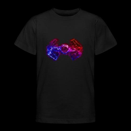 Tie Fighter - Teenage T-Shirt