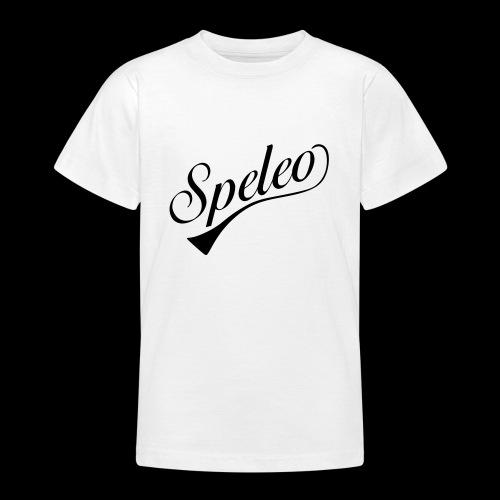 speleoball3 - Maglietta per ragazzi