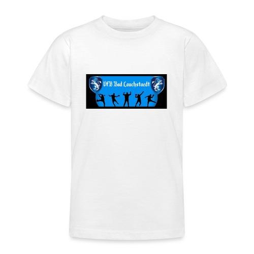 banner gross2 gif - Teenager T-Shirt