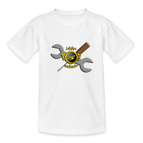 LSG - Teenager T-Shirt
