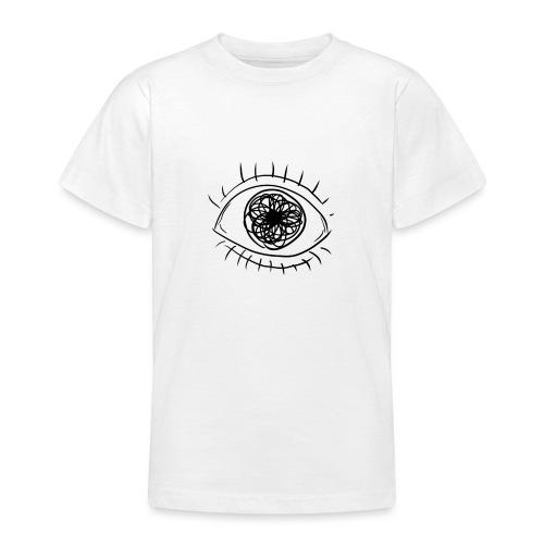 EYE! - Teenage T-Shirt