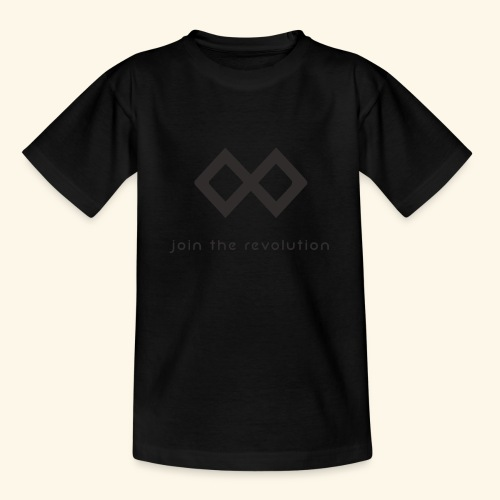 TenX - Teenager T-Shirt