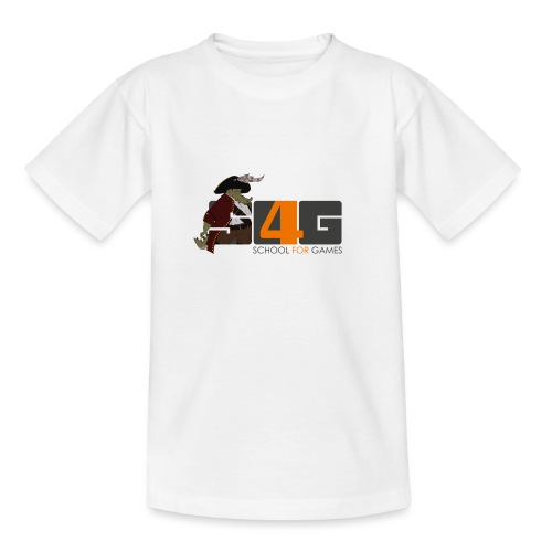 Tshirt 01 png - Teenager T-Shirt