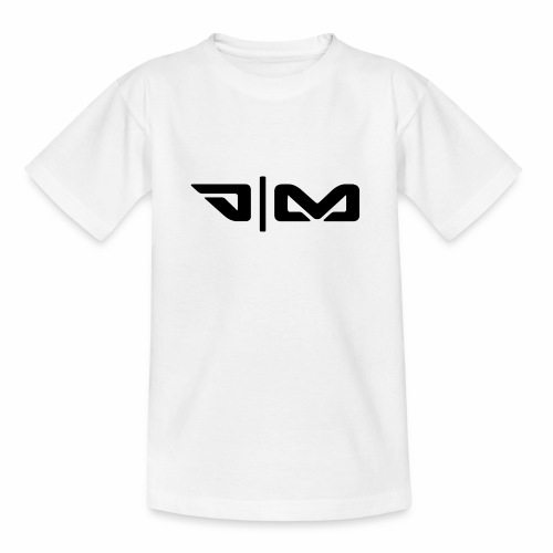 DMarques DM510 - Camiseta adolescente