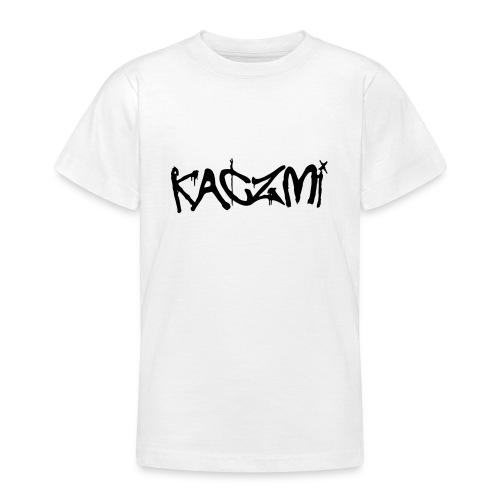 kaczmi - Koszulka młodzieżowa