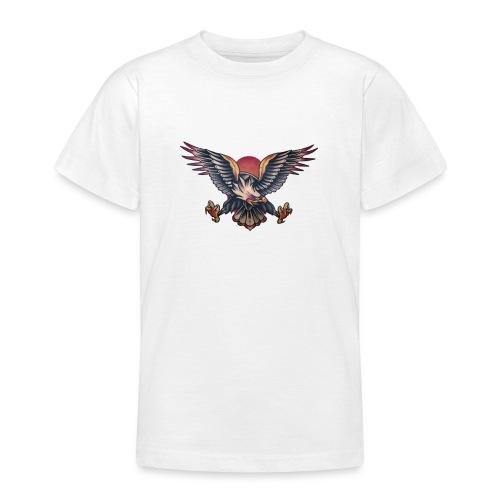 Aquila - Maglietta per ragazzi