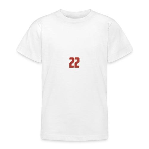 t-shirt zaniolo Roma - Maglietta per ragazzi