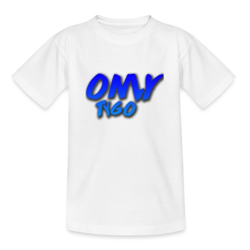 OnlyTygo - Teenager T-shirt