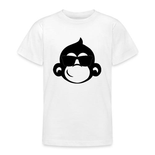 Singe cool - T-shirt Ado