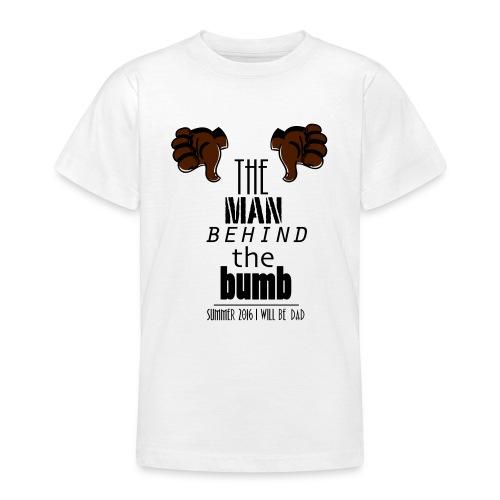 shirt - Teenager T-shirt