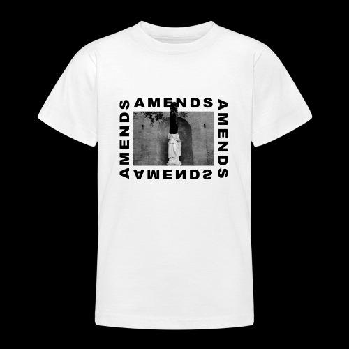 AMENDS - T-shirt tonåring