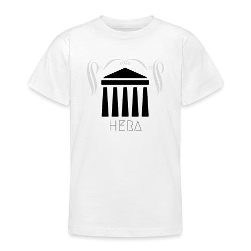 HERA - T-shirt Ado