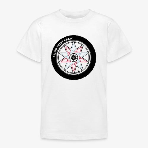 Blind Street Crew BMX - Maglietta per ragazzi