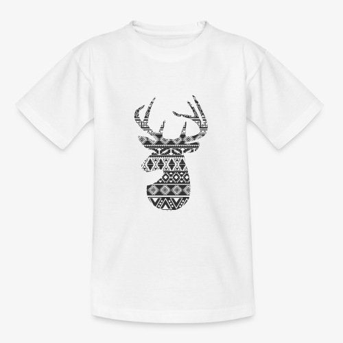 Rotwild - Teenager T-Shirt
