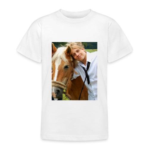 dsc 0737 - Teenager T-Shirt