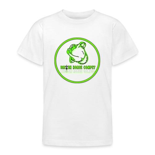 sans titre2 - T-shirt Ado
